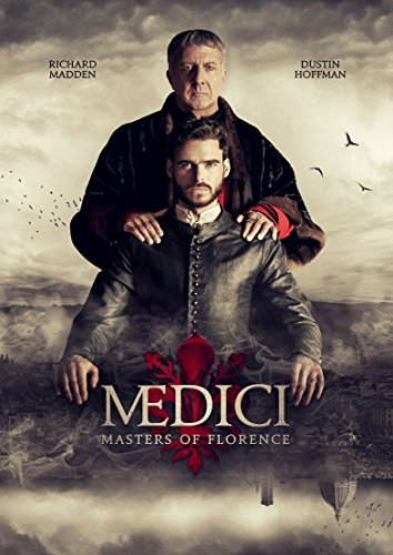 medici-masters-of-florence-movie-poster-18-x-28