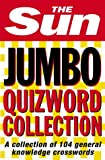 Jumbo Quizword Collection, HarperCollins UK, 0007193912