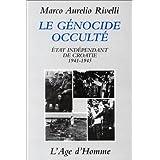 Génocide Occulté (le)