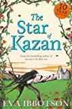 Front cover for the book The Star of Kazan by Eva Ibbotson