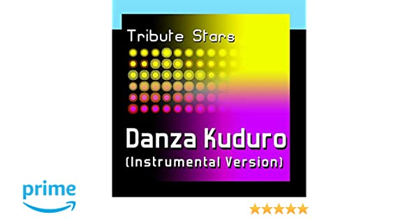 danza kuduro instrumental ringtone mp3 download