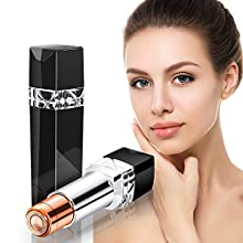 Are you still worried about many fine hair on the face, a mustache on the lips? NaCot Facial hair removal for women is completely painless and quickly removes excess hair from your face, leaving you have a smooth and impeccable face.impeccabl...