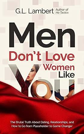 Fantastic Amazon Com G L Lambert Books Biography Blog Audiobooks Kindle Hairstyles For Women Draintrainus