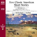 img - for More Classic American Short Stories (Classic Fiction) book / textbook / text book