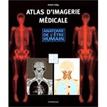 Atlas d'imagerie médicale