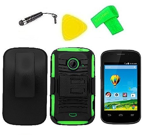 zte prelude 2 z669 phone cases - 9