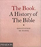 The Book, Christopher de Hamel, 0714837741