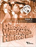 Discovering Washington's Historic Mines