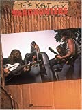The Kentucky Head-Hunters, , 0793506239
