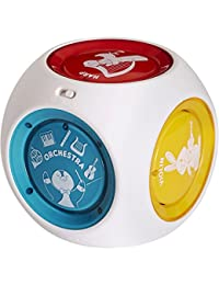 Munchkin Mozart Magic Cube BOBEBE Online Baby Store From New York to Miami and Los Angeles