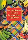 Les Meilleures Recettes de cuisine antillaise