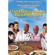 Catfish in Black Bean Sauce (2001)