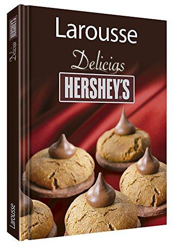 Delicias Hershey's