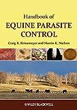 Handbook of Equine Parasite Control
