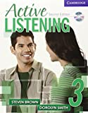 Active Listening 2nd Edition