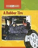 A Rubber Tire, Sarah Ridley, 0836862953