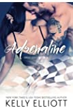 Adrenaline (Speed) (Volume 2)