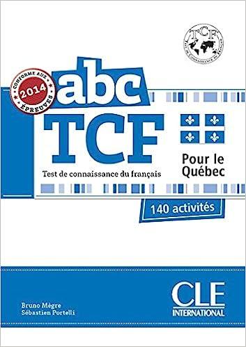 abc tcf gratuit