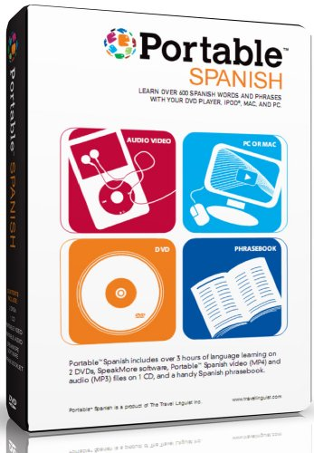 portable-spanish-for-dvd-ipod-mac-pc-learn-spanish-anywhere-anytime