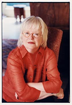 susan griffin A west coast feminist and poet draws from myth, legend, history, religion,  sociology, science, and other sources to trace the evolution of attitudes toward  and.