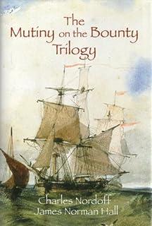 Mutiny On The Bounty Pdf