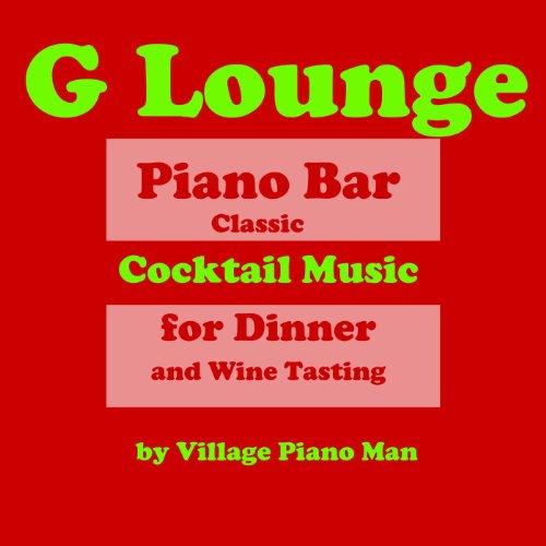 Classic Bar Songs - 3