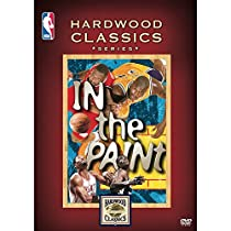 Nba Hardwood Classics: In the Paint  Directed by none