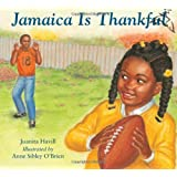 Jamaica is Thankful