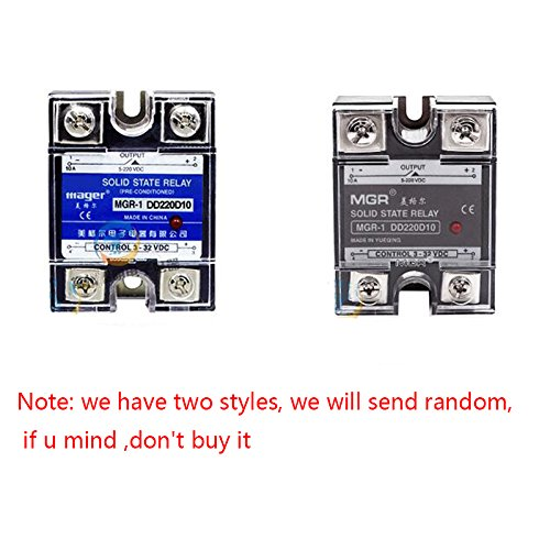 Fevas CPT BK40 v Belt Pulley sheave 1 Groove Bore 1//2 1 5//8 B Belt Section 1-1//8 3//4 3.95OD Bore Diameter: 3-4 inch 7//8 Cast Iron BK Pulley -