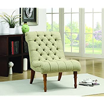 Hd Designs Morrison Accent Chair hd designs morrison accent chair espresso Coaster Home Furnishings Casual Accent Chair Light Brownyellow Green