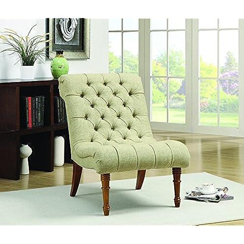 Comfortable Chair For Bedroom Amazon Com