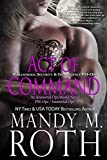 Act of Command: Paranormal Security and