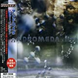 II by Andromeda (2002-11-21)