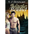 Magic Bound (Bound series Book 2)