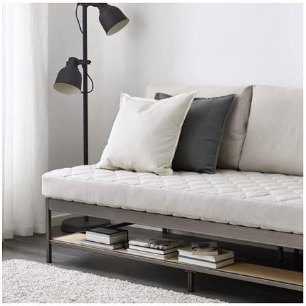Ikea Sofa, Katorp natural 1228.202029.3034: Amazon.es