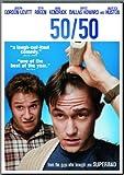 50/50 poster thumbnail