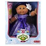 Cabbage Patch Kids Limited Edition 30 Anniversary by Jakks Pacific