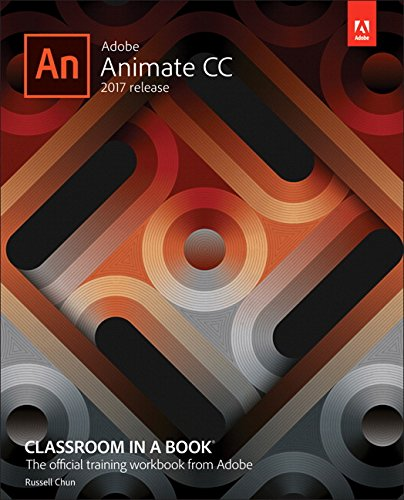 adobe-animate-cc-classroom-in-a-book-2017-release-3