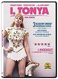 I, Tonya (Bilingual)