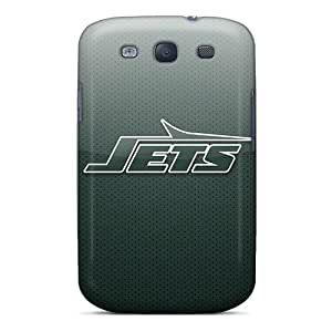 Galaxy S3 Well-designed Hard Cases Coversprotector