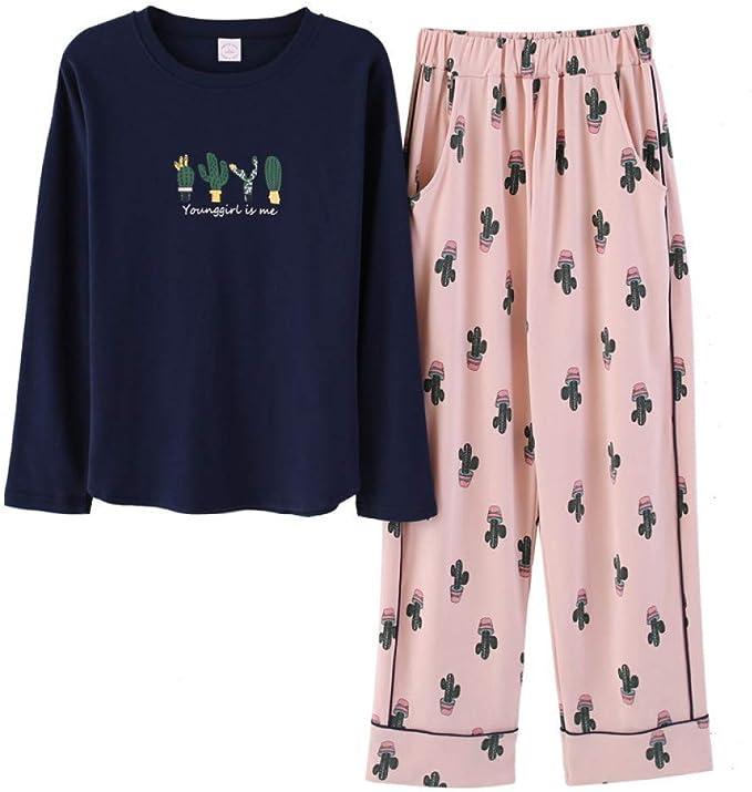 Pijama de cactushttps://amzn.to/2OqlFlu