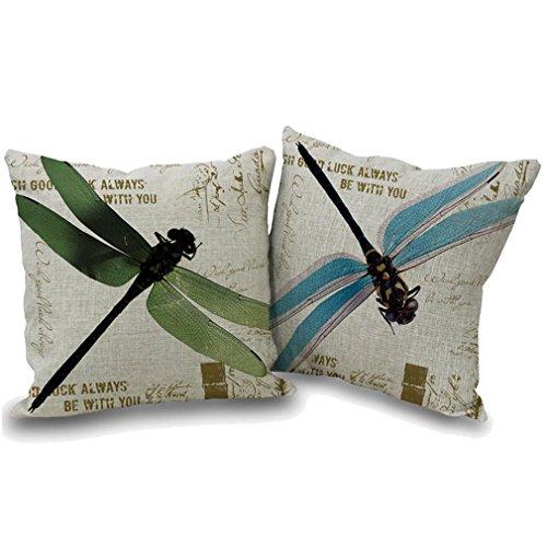Outdoor Accent Pillows - 9