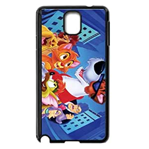 Oliver and Company Samsung Galaxy Note 3 Cell Phone Case Black 8You296295