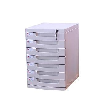 Astonishing File Cabinet A4 Desktop With Lock File Storage Box Desk Download Free Architecture Designs Rallybritishbridgeorg