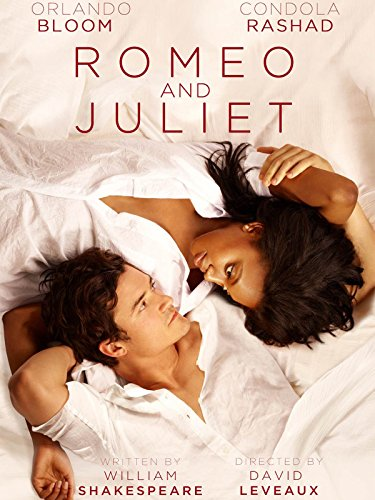 Romeo & Juliet (Better To Have Loved And Lost Shakespeare)