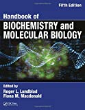 img - for Handbook of Biochemistry and Molecular Biology book / textbook / text book