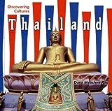 Thailand, Dana Meachen Rau, 0761419896