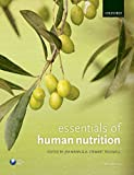 img - for Essentials of Human Nutrition book / textbook / text book