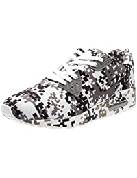 Unisex Camo Fashion Running or Walking Shoes For Casual Outfits