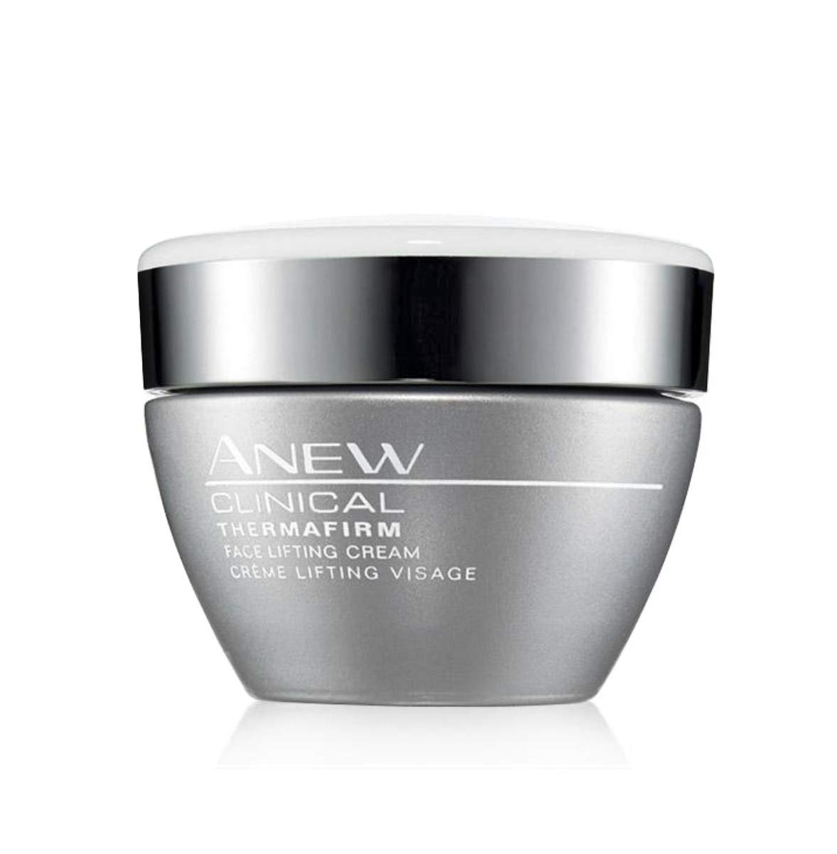 Anew Clinical Thermafirm